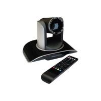 Видеоконферентна камера ClearOne UNITE 200