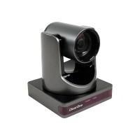 Видеоконферентна камера ClearOne UNITE 150
