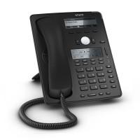 Телефон Snom D745