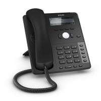 Телефон Snom D712