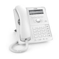 Телефон Snom D715 - бял