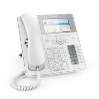 Телефон Snom D785 - бял