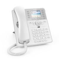 Телефон Snom D735 - бял