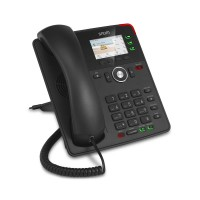 Телефон Snom D717