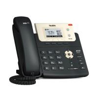 Телефон Yealink SIP-T21P E2 POE