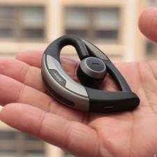 Слушалките Jabra – удоволствие от звука